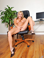 Anilos.com - Freshest mature women on the net featuring Anilos Luna big boob anilos