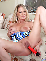 Anilos.com - Freshest mature women on the net featuring Anilos Bridgette Lee anilos moms