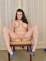 Anilos.com - Freshest mature women on the net featuring Anilos Stacy Ray milf ass